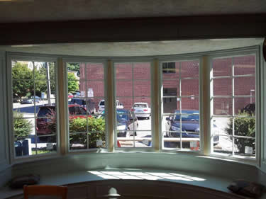 Window Contractors project in South Central PA & Lancaster County